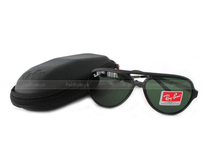 95e1ae2b0f Buy Ray Ban Sunglasses Pakistan « Heritage Malta